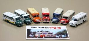 Bus0906