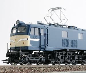 Gg6o8650ss